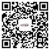 铜陵立博体育备用网址汽车租赁
